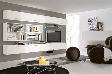 modern living room storage units 42 modern living room wall units ideas with storage inspiration decor