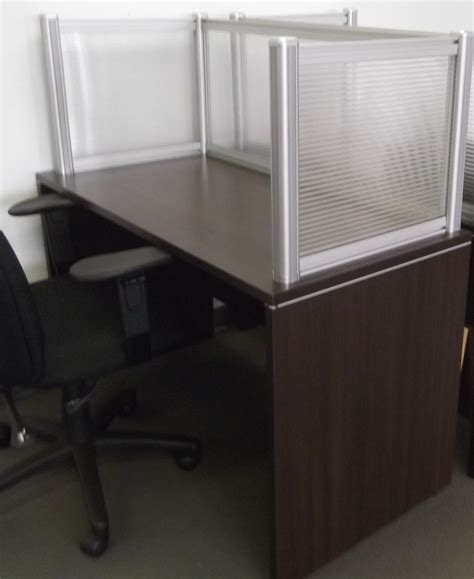 office furniture vancouver bc buy rite office furnishings