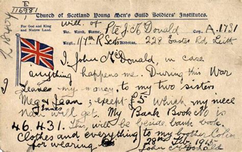 Birth Records Scotland Free Search 833 Best Up In The Attic Memories Images On