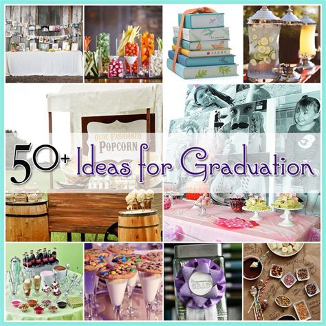 party themes university 117 best graduation candy dessert buffet images on
