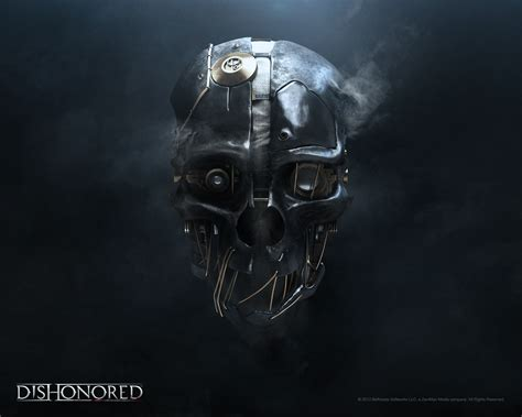 dishonored mask masked a modern day crime rpg forum roleplaying