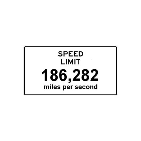 is it possible to travel faster than the speed of light
