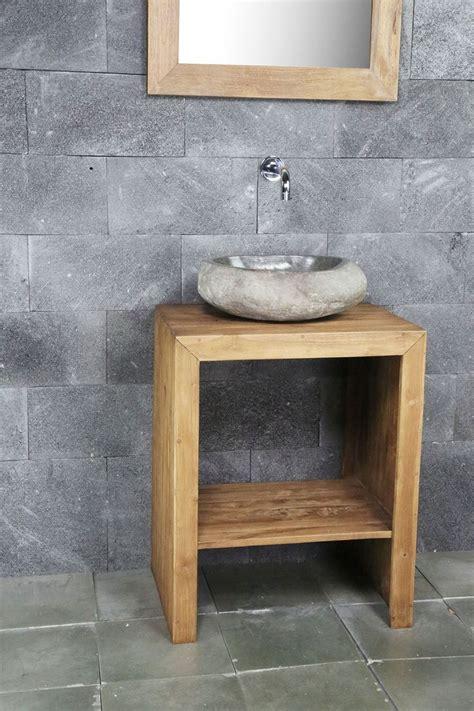 Granit Bathroom Set 1 die 25 besten ideen zu naturstein waschbecken auf