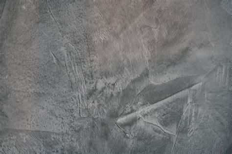 Wand Betonoptik Streichen by Wand Streichen Betonoptik Raum Und M 246 Beldesign Inspiration