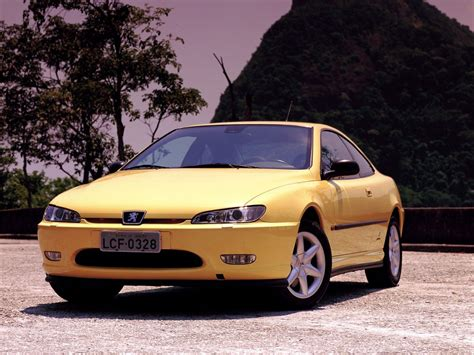peugeot 406 coupe pininfarina peugeot 406 coup 233 worldwide 1997 2003