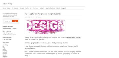 learn graphics design at home home design