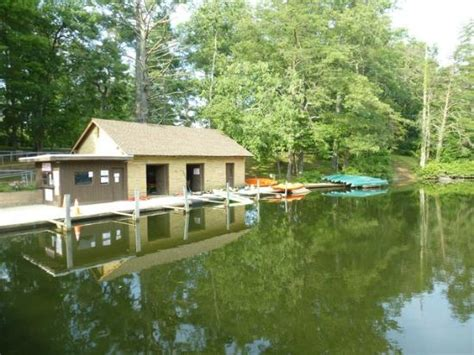 Cabins In Crossville Tn by Beautiful River And Park Picture Of Cumberland Mountain