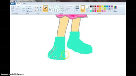 design clothes youtube woozworld how to design your own clothes part 2 youtube