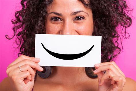 imagenes personas felices caracter 237 sticas de las personas felices