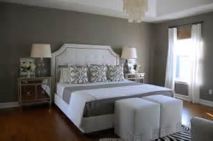 Gray paint colors bedroom walls master bedroom decorating ideas gray