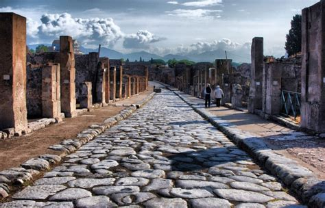 best pompeii tours pompei tour choose the best car service in rome to visit