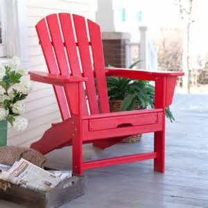 can i paint plastic patio furniture easy ways to make