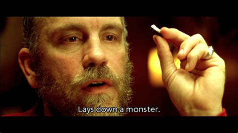 john malkovich rounders quotes teddy kgb on tumblr