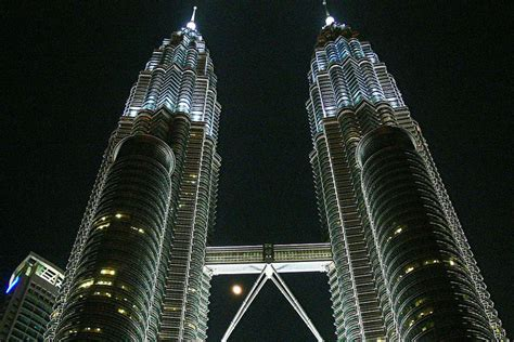 malaysia tourist attractions places   history