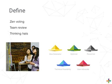 google design sprint adalah google design sprint