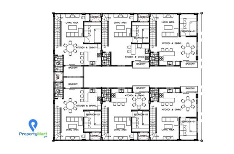 Quezon City Townhouse For Sale Near Maginhawa Street Townhouse Floor Plan Philippines