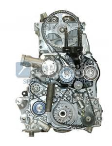 Mitsubishi 4g64 Engine Specs Mitsubishi 4g64 Engine Mitsubishi Free Engine Image For