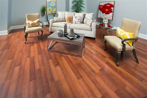 top 28 empire flooring ks new york state nickname the
