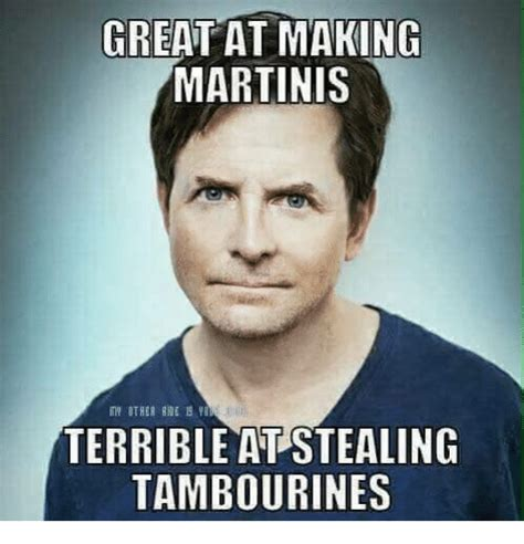 Terrible Memes - gr at making martinis other ride terrible at stealing