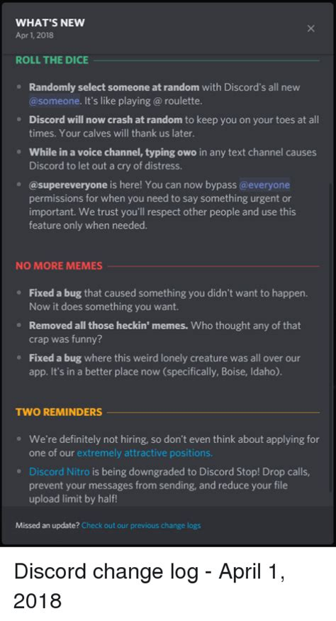discord checking for updates 25 best memes about discord nitro discord nitro memes