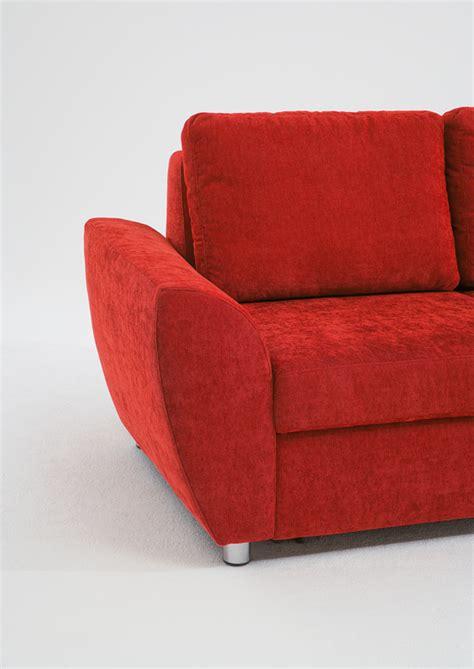 Steinpol Poco Allround Schlafsofa Multiflex Plus Sofa