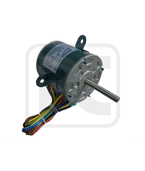 hvac blower motor replacement 1 6hp ac condenser fan motor