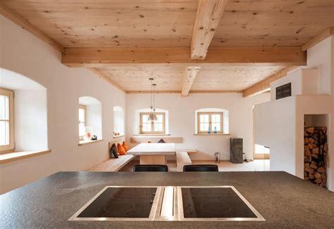 Bauernhaus Modern Bauen by Http Www Schreinerei Hillebrand De Landhausbergen