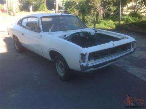 valiant charger parts for sale vh v8 valiant charger in sutherland nsw