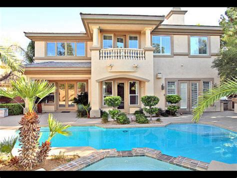 hollywood celebrity homes luxury homes mansions youtube luxury house for sale in hollywood youtube