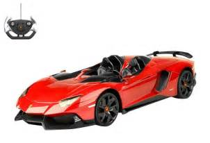 Remote Lamborghini Cars Remote Controle Cars And Other Rc Vehicles
