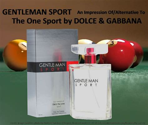 Parfum Fm 404 Inspired By Dolce Gabbana The One Desire For 1000 images about collection fragrances on fractions diamonds and cologne