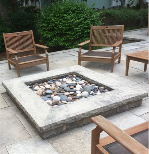 Patio Furniture Naperville Patio Furniture Naperville Naperville Residence Redroofinnmelvindale