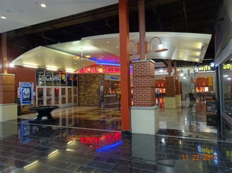 walden bookstore locations lots of stores صورة walden galleria mall cheektowaga