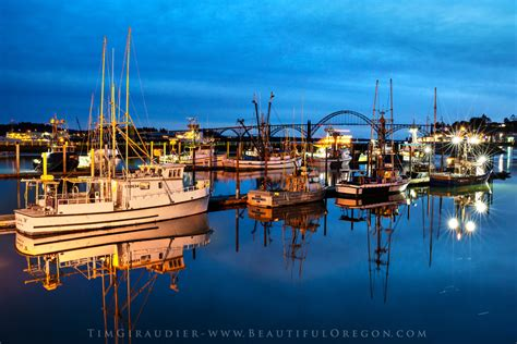 fishing boats newport oregon images fishing and - Charter Boat Newport Oregon