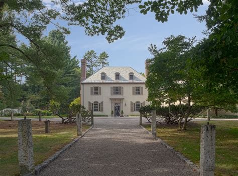 french country estates dover french country estate whitla brothers builders