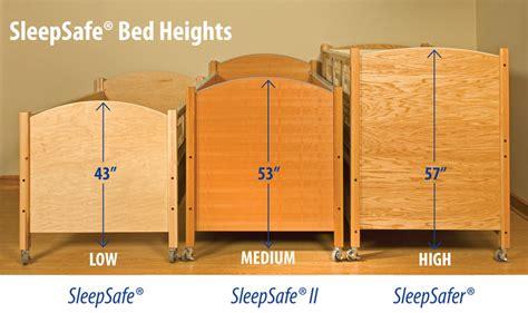 sleep safe bed choosing your bed sleepsafe beds