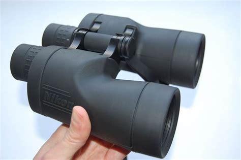 Nikon Marine 7x50if Wp Baa577aa nikon 7x50 marine if wp