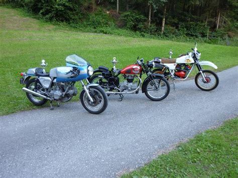 Motorrad Bmw Club Schweiz by Italo Moto Club Schweiz