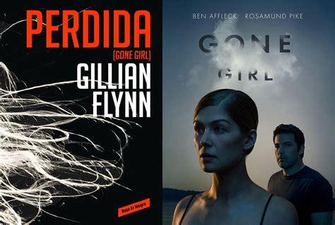 libro spanish novels llamada perdida perdida gone de gillian flynn libro pdf espa 241 ol bs 60 00 en mercado libre