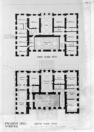 carissa park floor plan raynham 2 floor plans houses