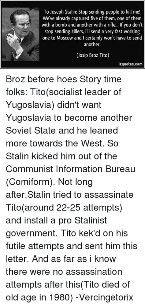 he tried to kill me the untold story of a modern day christian books 25 best memes about josip broz tito josip broz tito memes