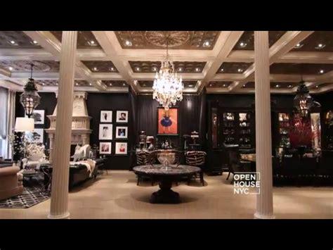 baltimore interior designers keith baltimore interior designer