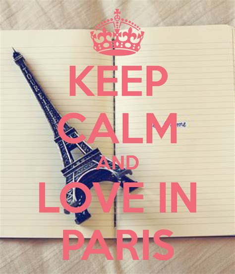 imagenes de keep calm paris frases de quot keep calm quot populares y originales para