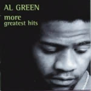More greatest hits by al green album listen for free on myspace