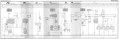 89 7mge engine wiring diagram get free image about