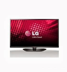 Dan Spesifikasi Tv Led Lg 32 Inch Harga Tv Led Lg 32 Inch 32ln5400 Dan Spesifikasi Terbaru 2017 Era Digital Electronic