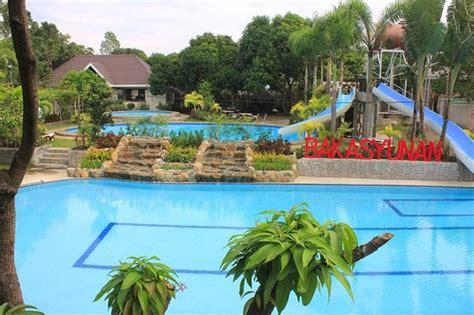 iba zambales resort map bakasyunan and conference center updated 2017 resort