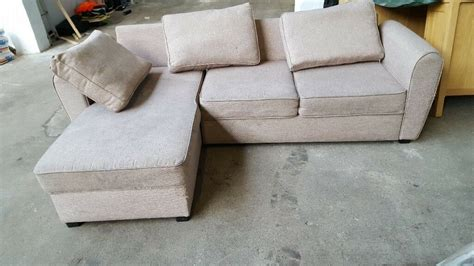 sofa cardiff gumtree taraba home review