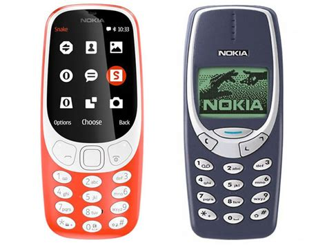 Nokia 3310 Android nokia s new android phones and nokia 3310 price specs