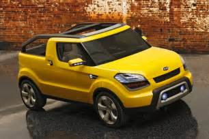 A Kia Soul Kia Soul 2012 Wheels Cars News